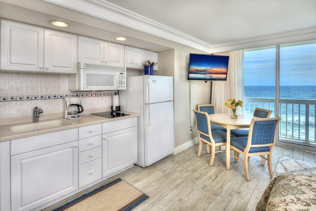 Daytona Beach Resort 812